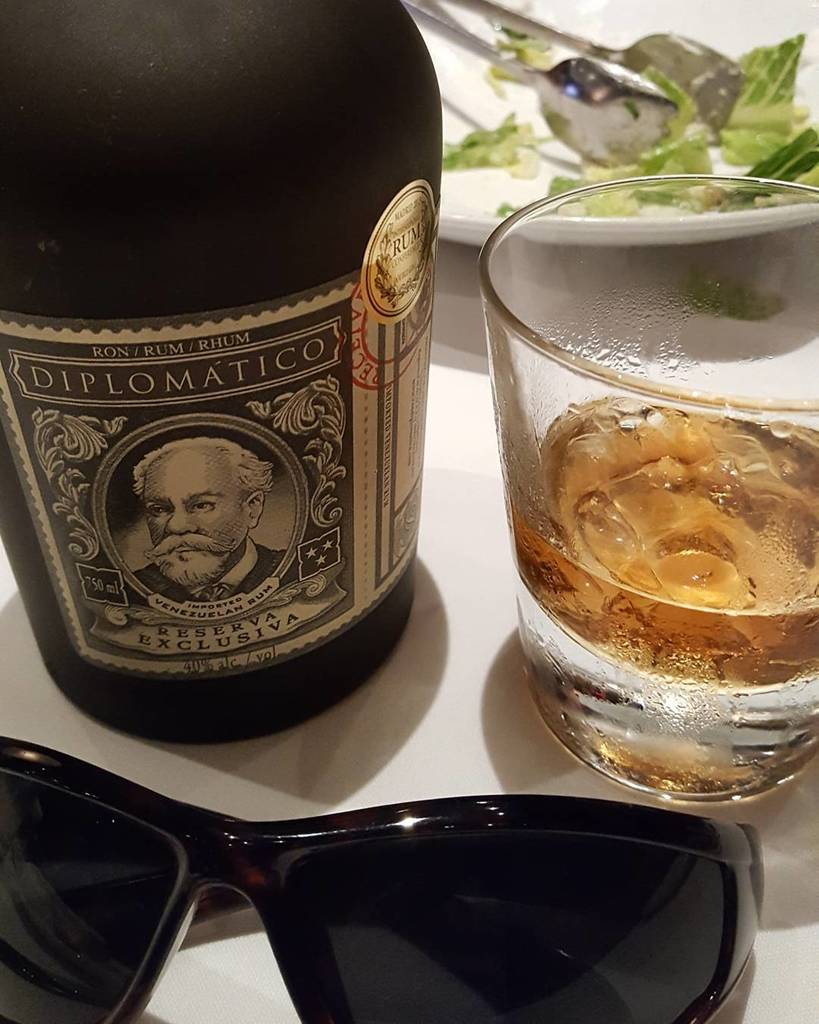 Thank you to @diplomaticorum for the #Foodiechats 5 year https://t.co/01mq9g22K1 https://t.co/ZV13fxbMCC