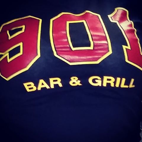901 Bar Grill On Twitter Hey Friends Listen To Bigshawn1981