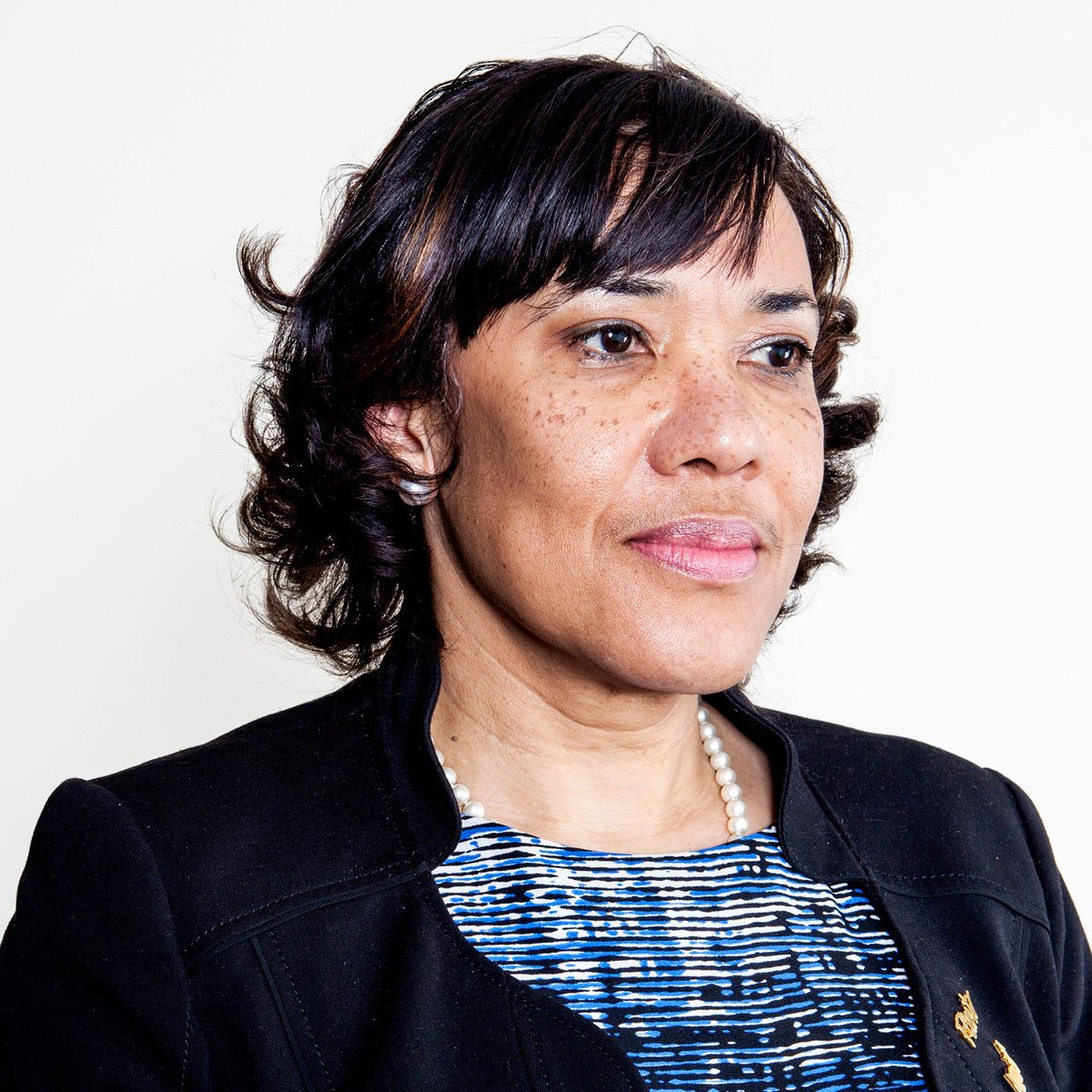 Lawsuit filed against Flint Democrat mayor for redirecting water donations to personal campaign fund