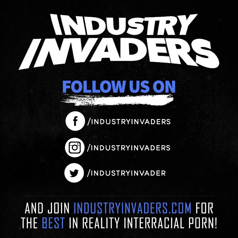Industy invaders