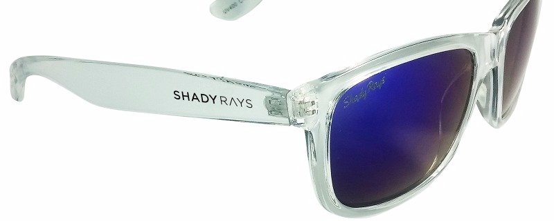27ff2a93a69cf Shady Rays on Twitter