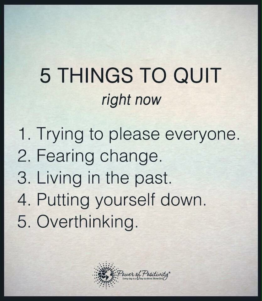 Morning! Quit! https://t.co/As2QrmwgR9