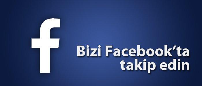 takip foto facebook