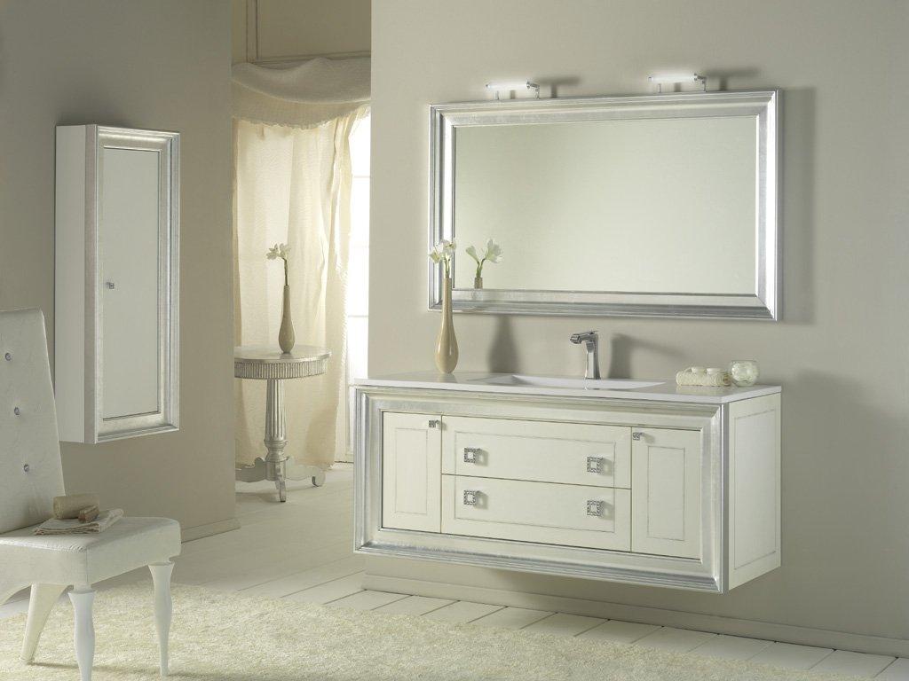 Disegno Bagno Da Colorare : Disegno bagno great awesome disegno with disegno bagno in camera