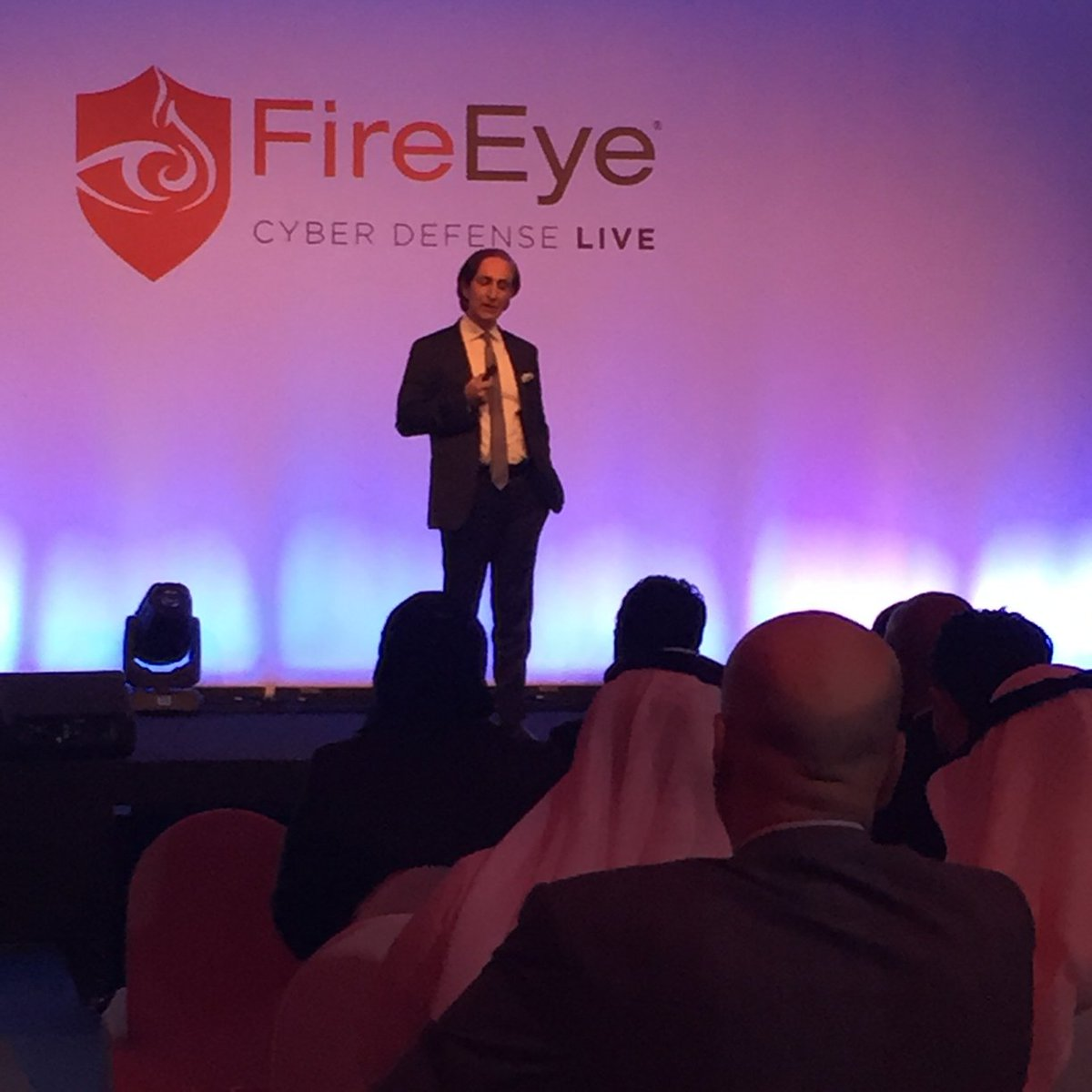 Fireeye Images - Reverse Search