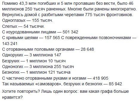 Военно-гражданские администрации следует внедрить по всей Украине, - Тука - Цензор.НЕТ 843
