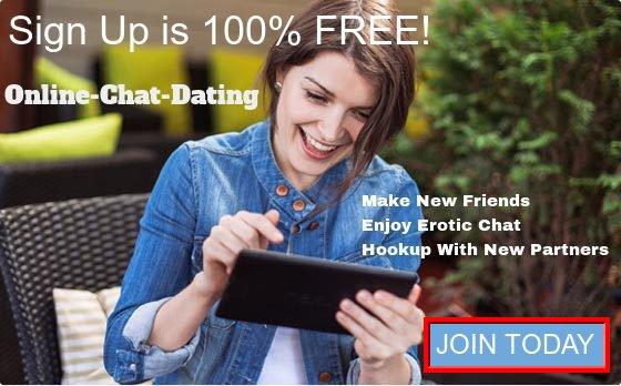 Ocd online dating