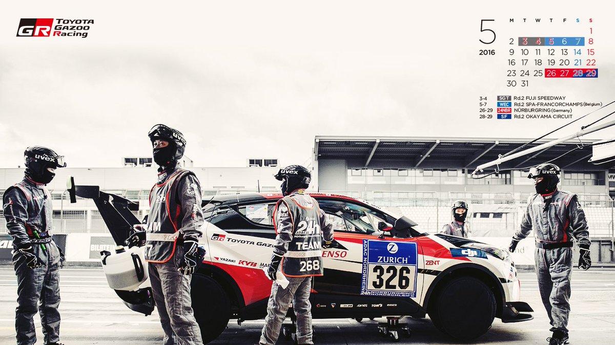 Offizielle Website Toyota Motorsports Pin Badge ´´50th Year´´ Accessoires & Fanartikel Pins/anstecknadeln