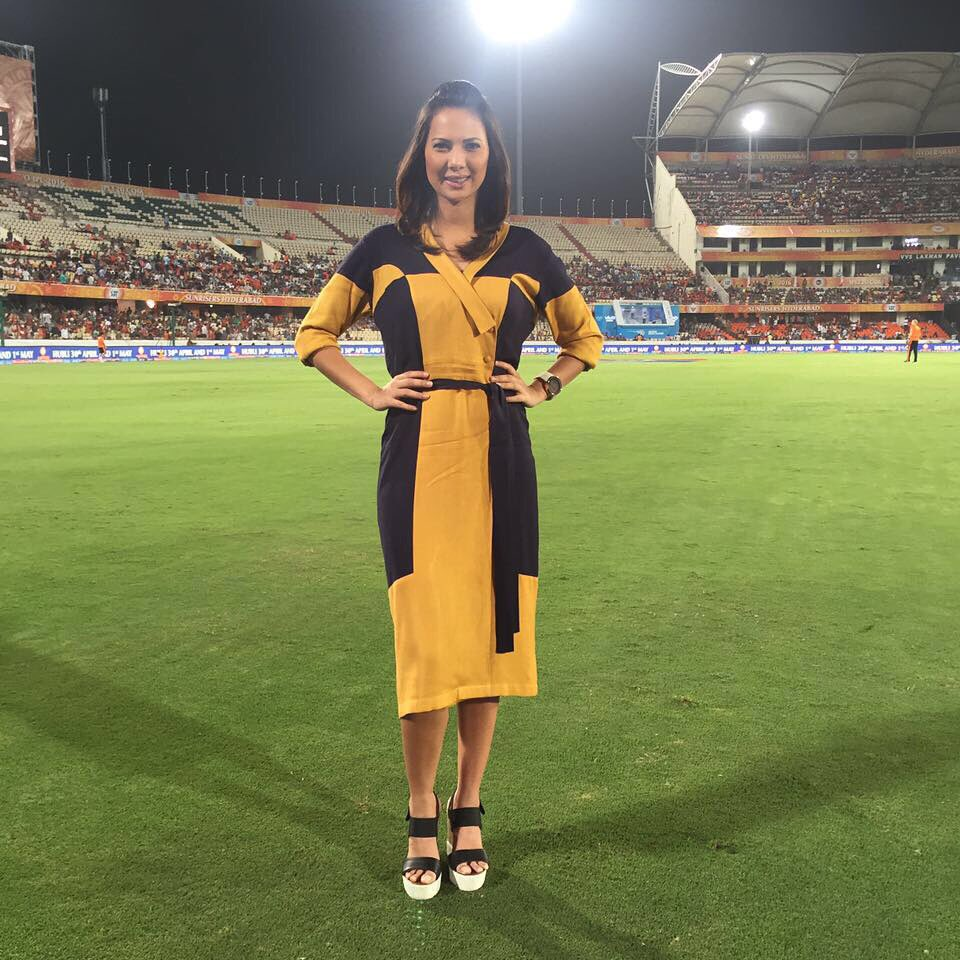 Rochelle Rao,Image,Pic,Picture,Photo,HD,latest,hot