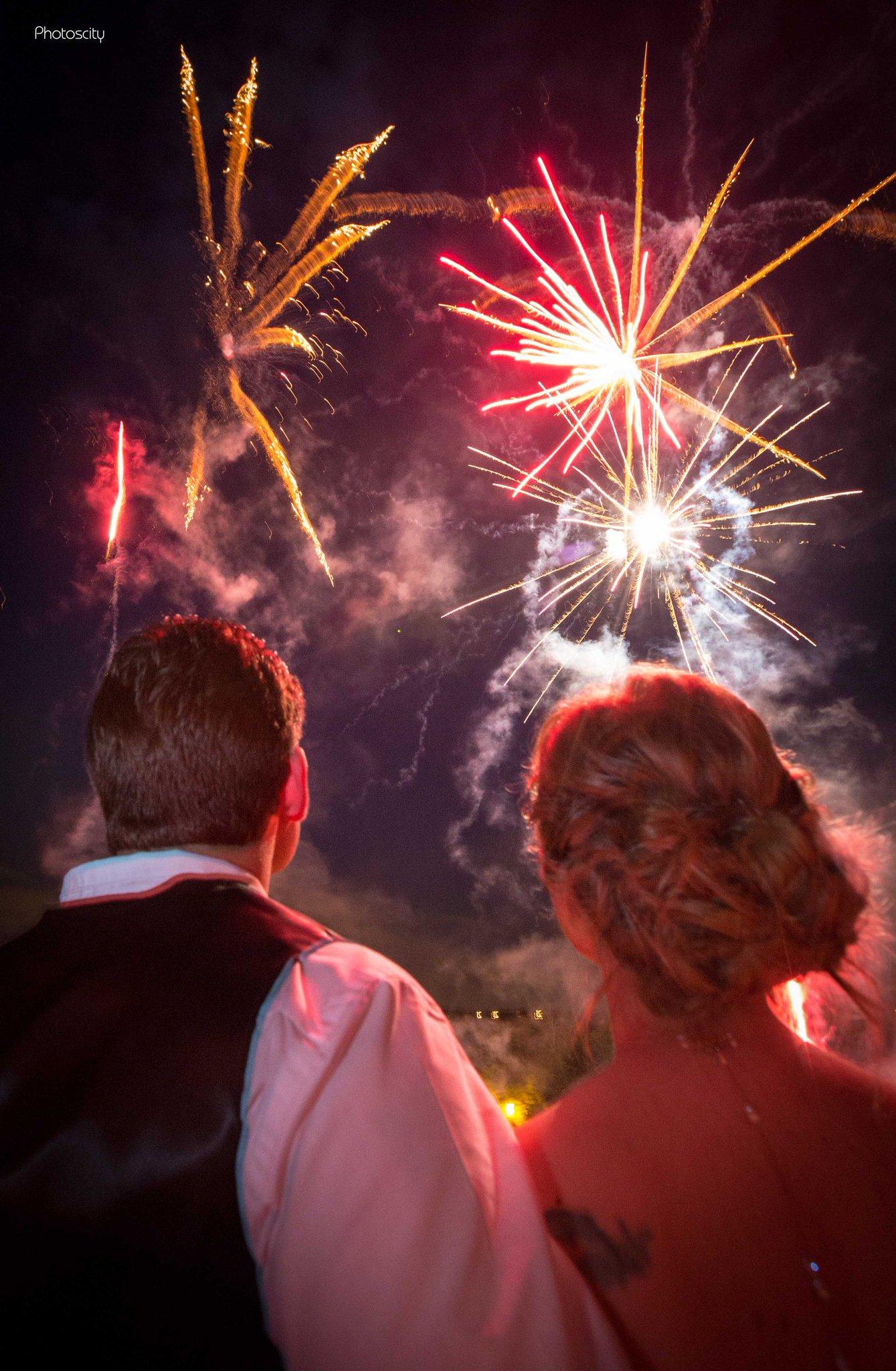 chteau dauvers on twitter votre mariage vos communions baptmes anniversaires au chteau dauvers sur oise httpstcozxc7bq7lhs - Chateau D Auvers Mariage