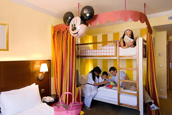 great mickey mouse bedroom ideas for kids by homearena.htm homearena furniture twitter   photos on twiends  homearena furniture twitter   photos on