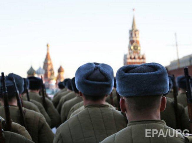 В Кремле объяснили отказ Путина поздравить Порошенко с Днем Победы отсутствием диалога - Цензор.НЕТ 1582