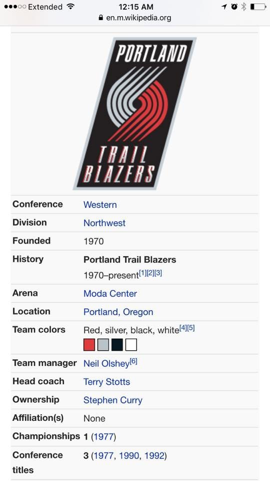Trailblazers under new ownership.  /ht @pws https://t.co/yMhidcZeU5