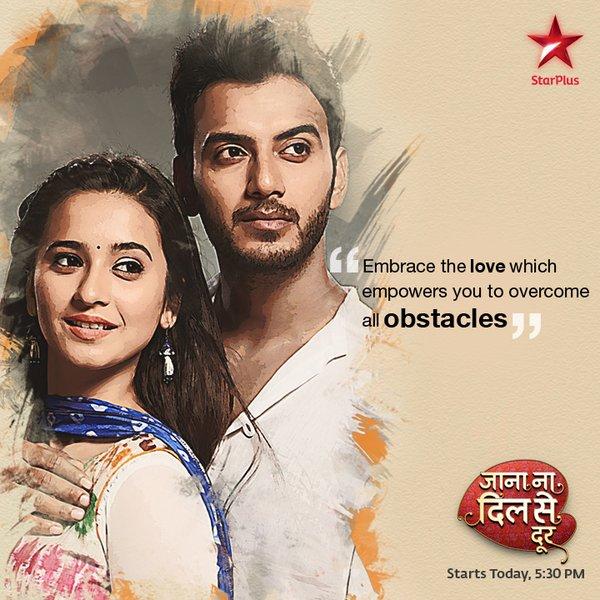 Shivani Surve,Pics,latest,Vividha,Atharva,Jana Na Dil Se Door,Star Plus,serial,pictures,images,Atharva,Vikram Singh Chauhan