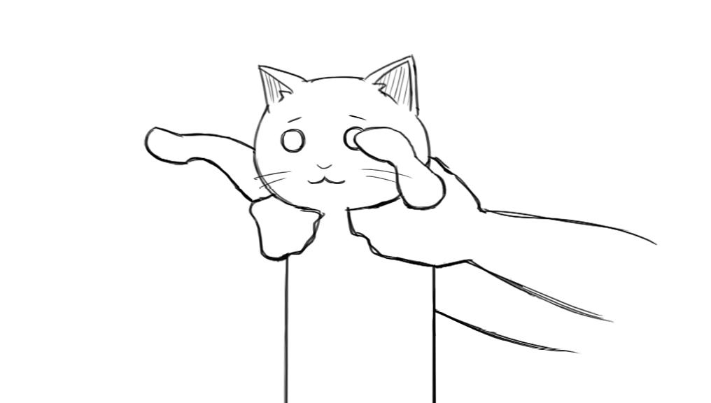 long cat https://t.co/aQvidNFFWe