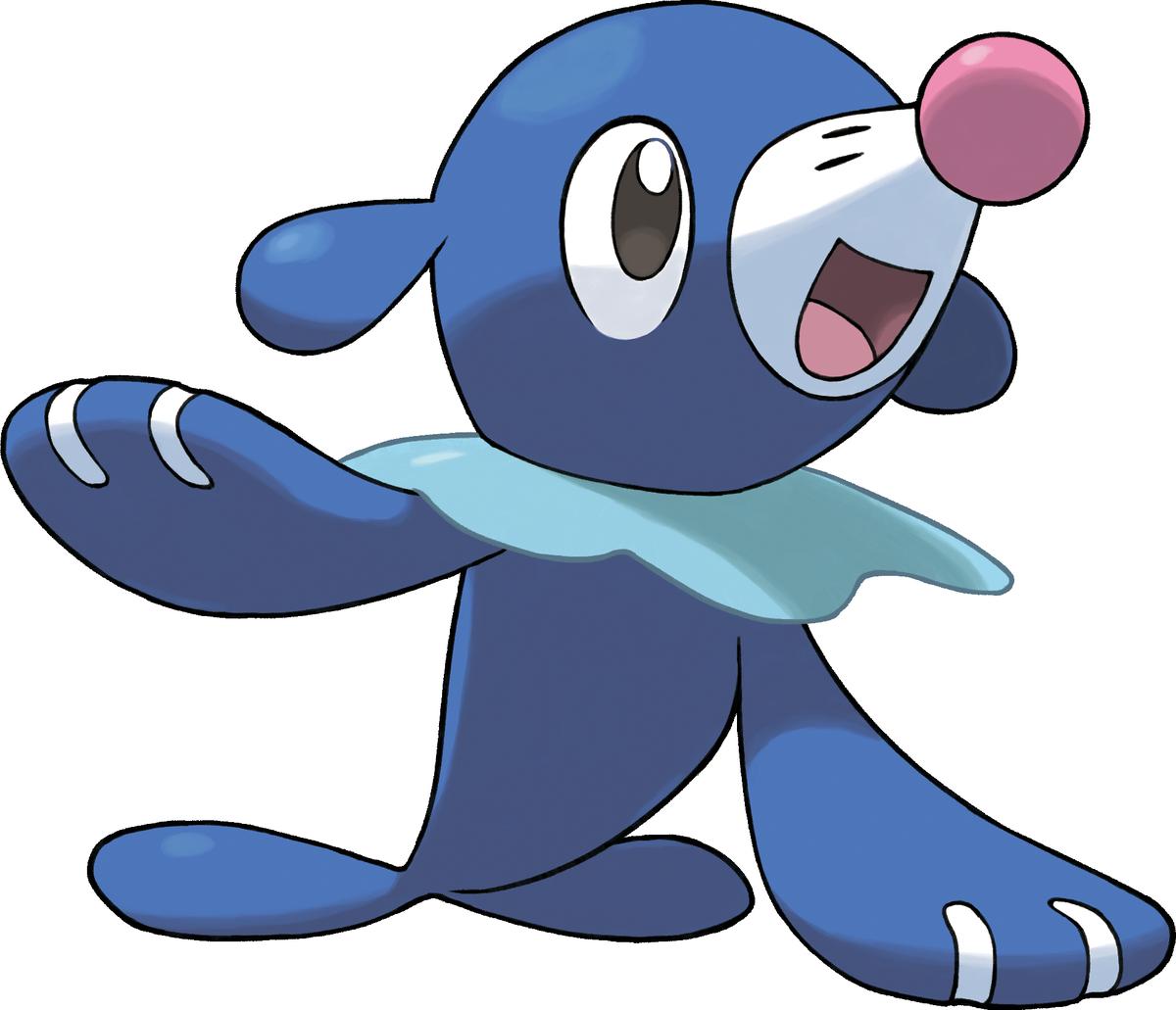 Videojuego >> Pokémon Sol y Pokémon Luna (23 de Noviembre) CiGCVIMWEAAIEwJ