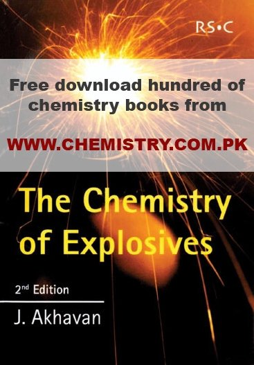 epub english computer corpora selected papers and research