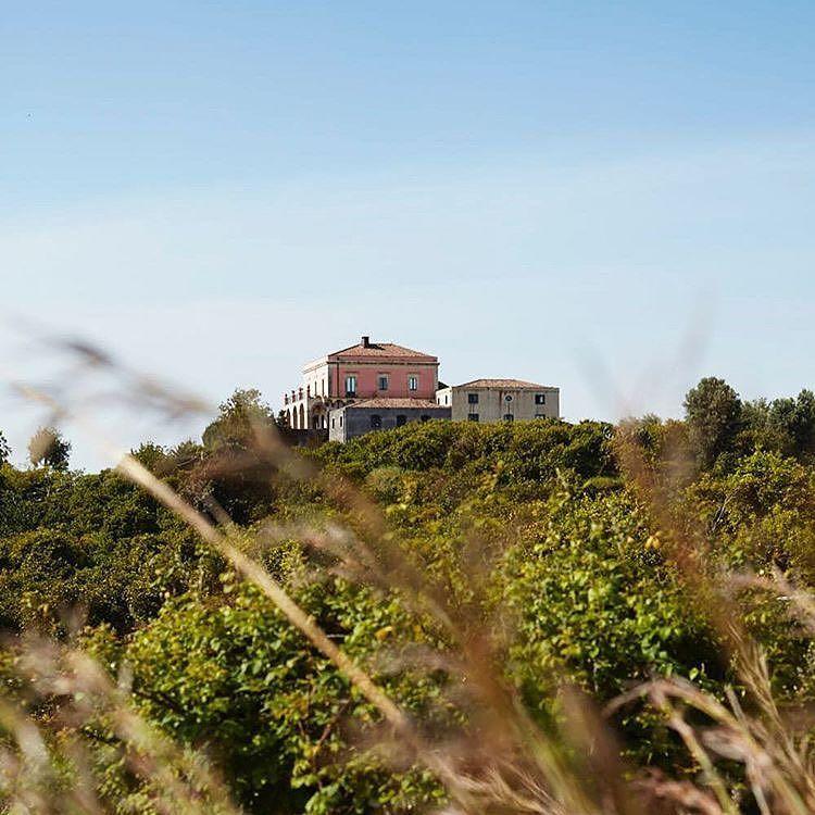 """Hideaway villa"" #regram Photographer @oivindhaug is visiting Rocca delle Tre Contrade to … https://t.co/knqBAA3dkS"