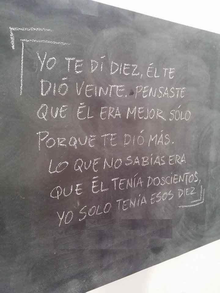 Frases De Amor Msjsamor Twitter
