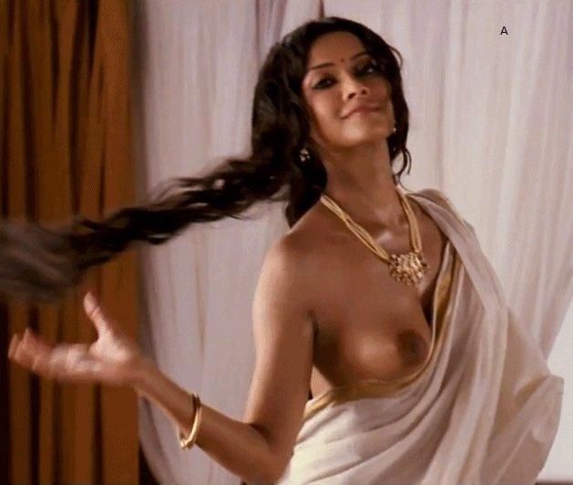 Fucking Scene And Nude Photo Of Sushmita Sen
