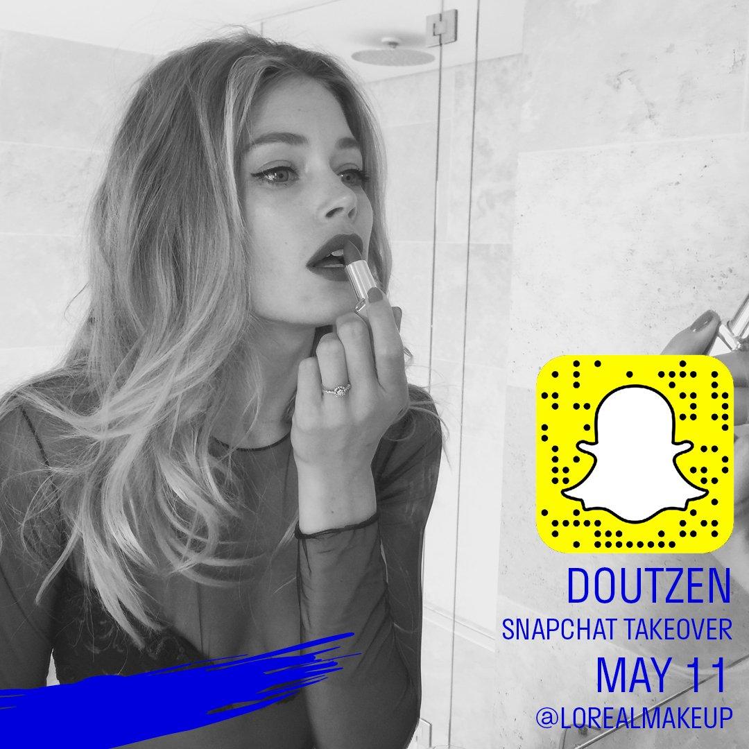 Snapchat Doutzen Kroes nude (74 photos), Tits, Is a cute, Boobs, see through 2020