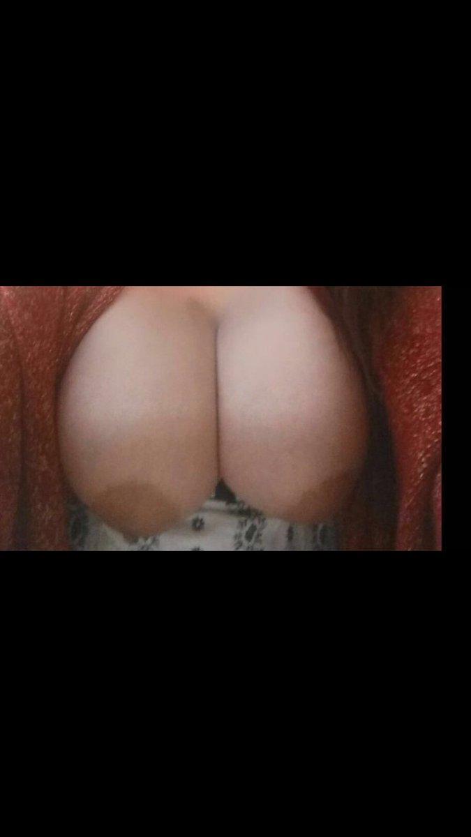Nude Selfie 5283