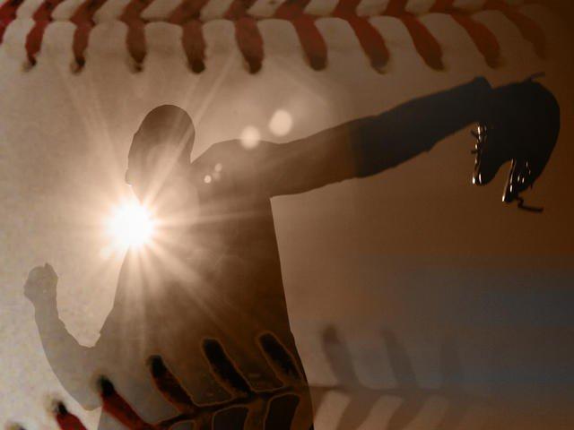2016 FHSAA State Baseball Championships