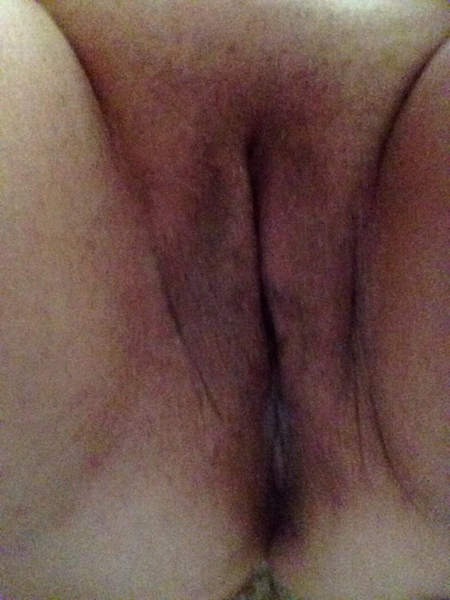 Nude Selfie 5302
