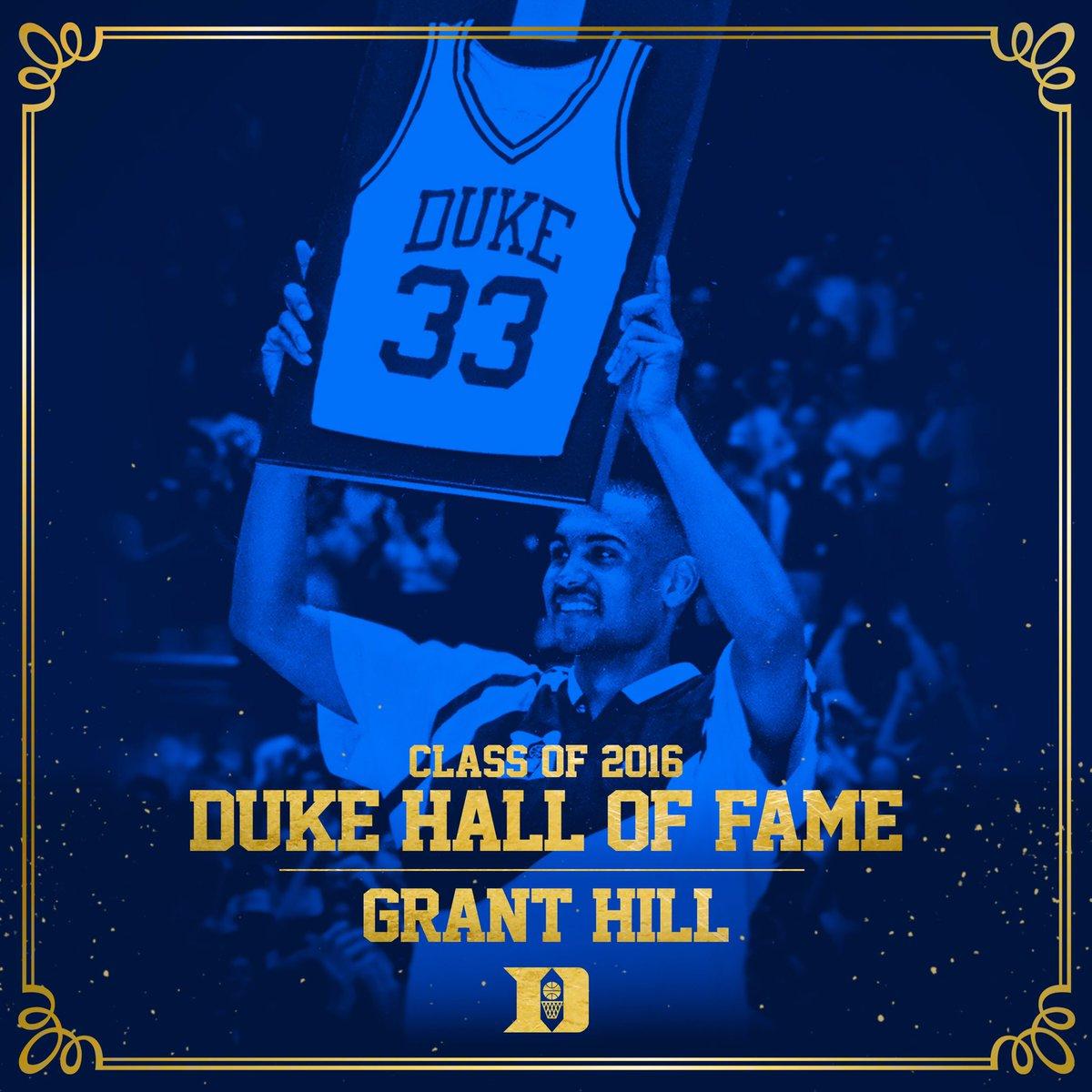 buy popular bbed7 85565 Duke Basketball on Twitter: