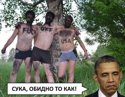 Згуладзе и ее команда создали прецедент настоящей успешной реформы в Украине, - Саакашвили - Цензор.НЕТ 9529