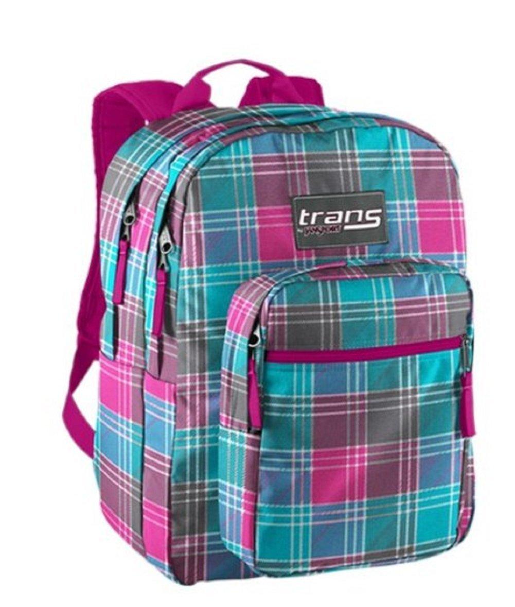 Jansport Trans Backpacks Click Backpacks