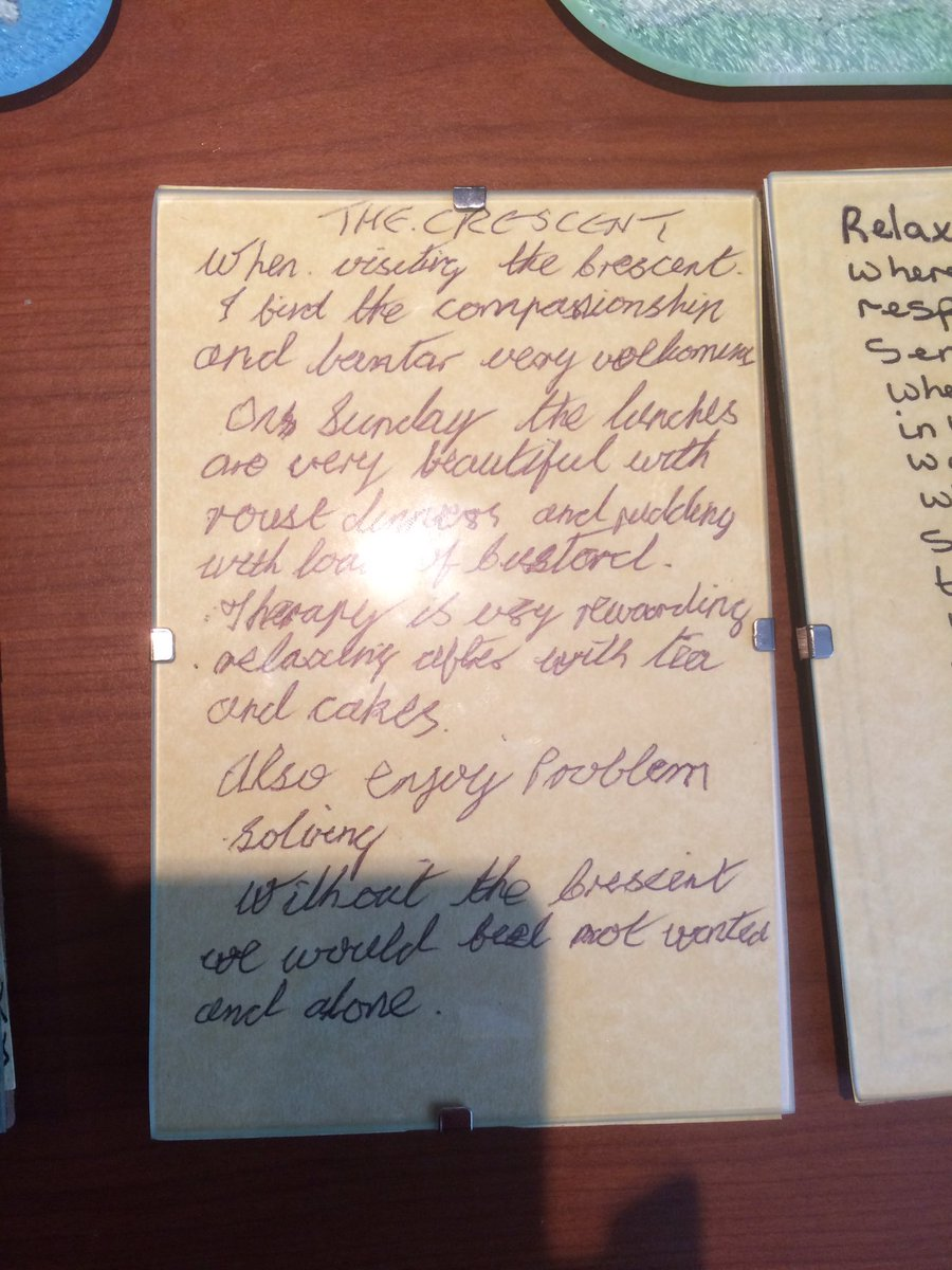 a creative essay of my new neighbor An opinion on why i consider my neighborhood as my personal utopia pages 2 words 690 view full essay more essays like this: not sure what i'd do without @kibin  sign up to view the complete essay show me the full essay show me the full essay view full essay this is the end of the preview sign up to view the rest of the essay read.
