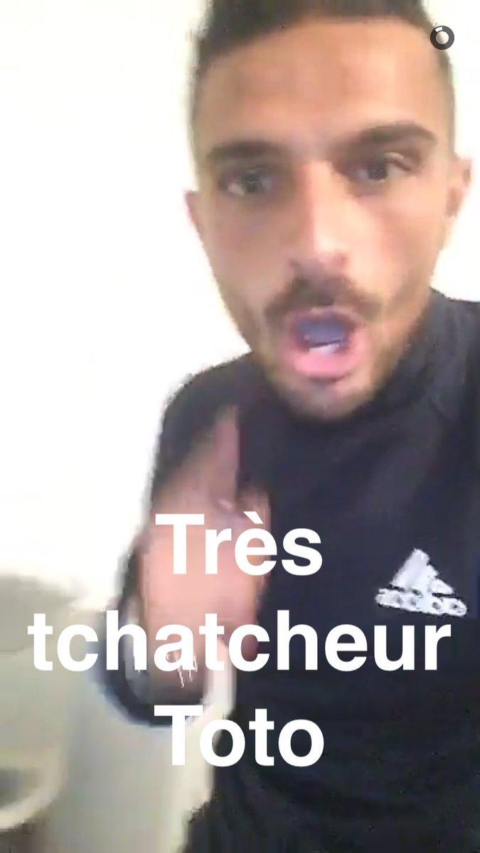 nrj t chat Aulnay-sous-Bois