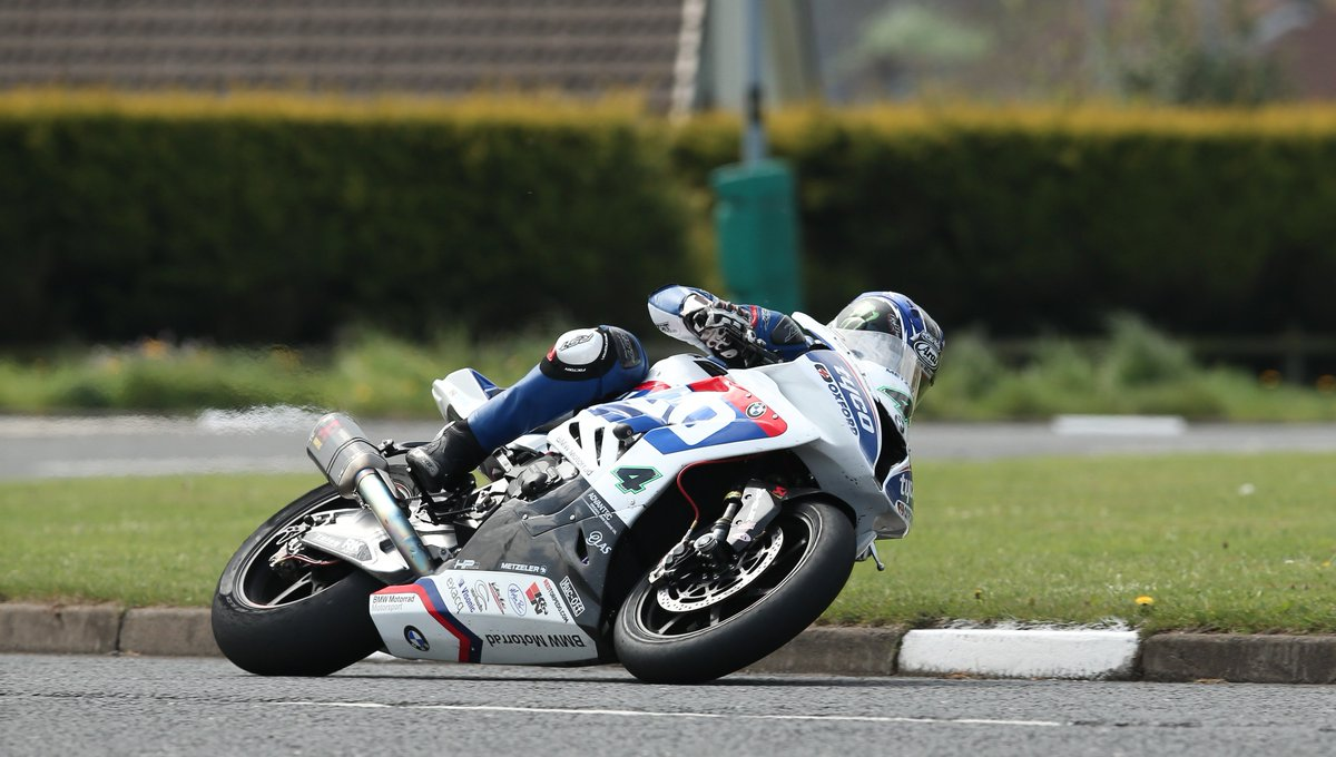 NW200 2016 - Jump on board for an event preview
