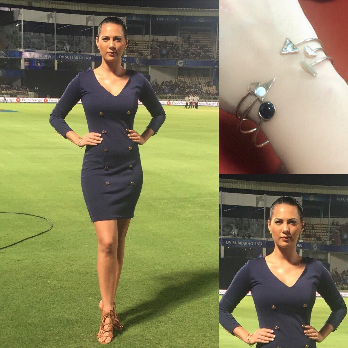 Rochelle Maria Rao,Rochell Rao,IPL, 2016,Pics,Images,Photos,latest,Pics,hot