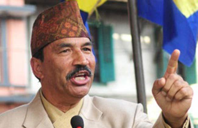 गोर्खा सैनिकमाथिको विभेदविरुद्ध नेपाल सरकार गम्भीर