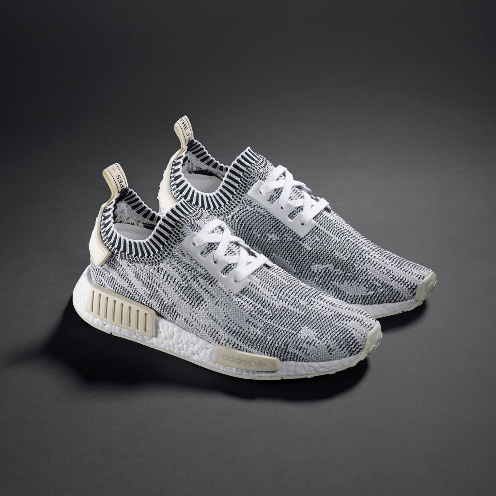 us alert the date is set so clear the schedule nmd camo available in the us 320840538e