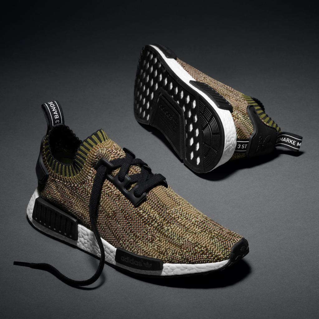 online store 5c617 82795 adidas Originals on Twitter