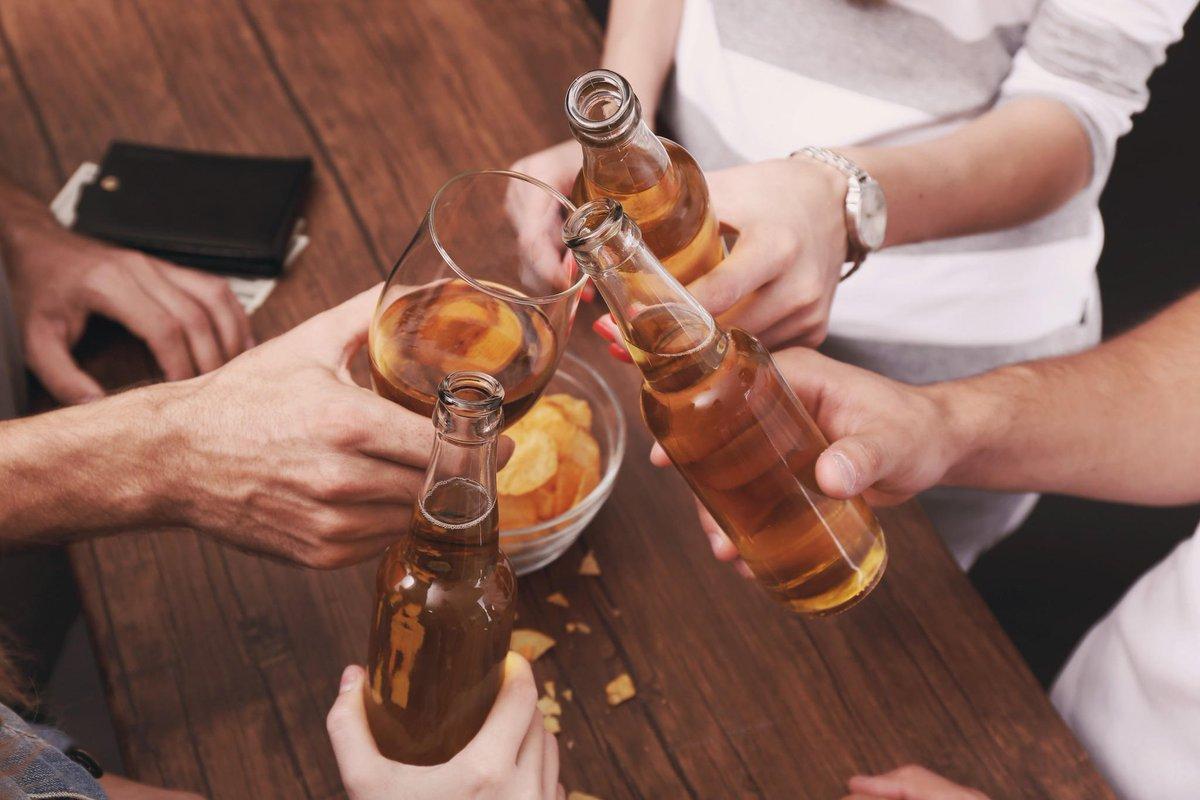 alcohol rehab outpatient