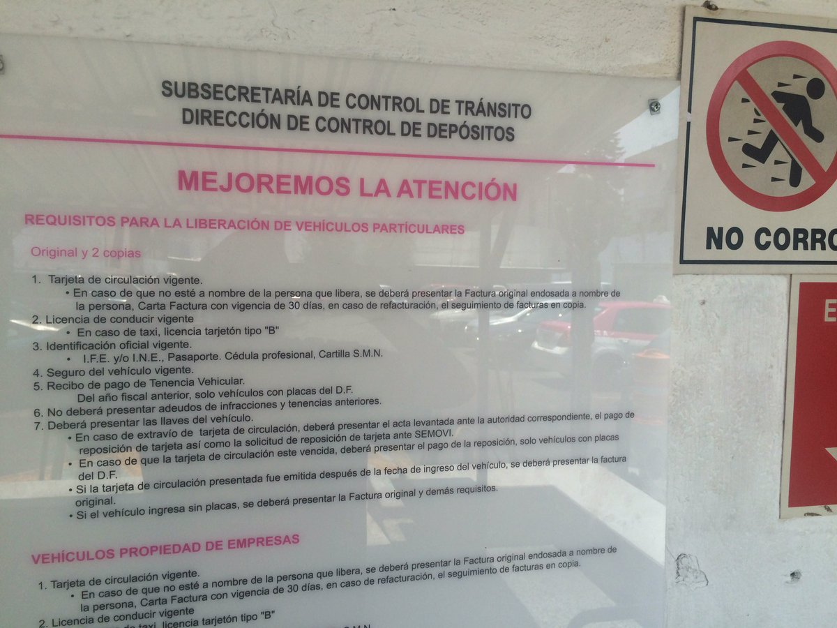 En serio @ManceraMiguelMX Sabrá de estas arbitrariedades? Será verdad lo que dicen estos extorsionadores? https://t.co/4fc9DGxHpA