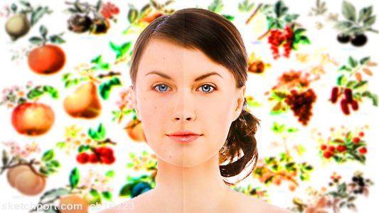 Stimulate #Beauty #Naturally with Vitamin C & #ArganOil for an #AntiAging #Collagen Boost http://bit.ly/1BaPXdUpic.twitter.com/Q7vYxC0mhw
