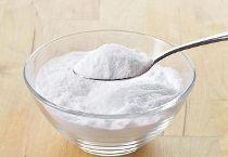 Es lo mismo colageno hidrolizado que grenetina hidrolizada