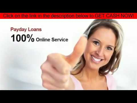 payday loans in dallas