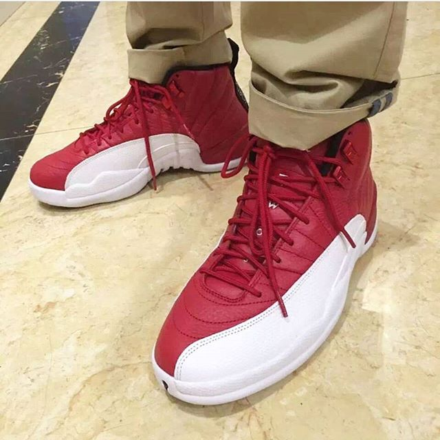 best authentic 18b3e 73463 Sneaker Posts on Twitter: