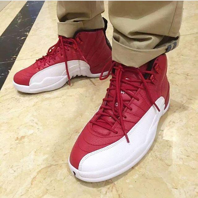 a6a94da4586c99 Sneaker Posts on Twitter