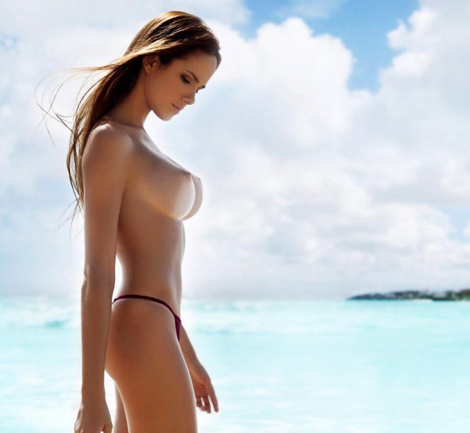 Sexy Naked Women Wallpaper