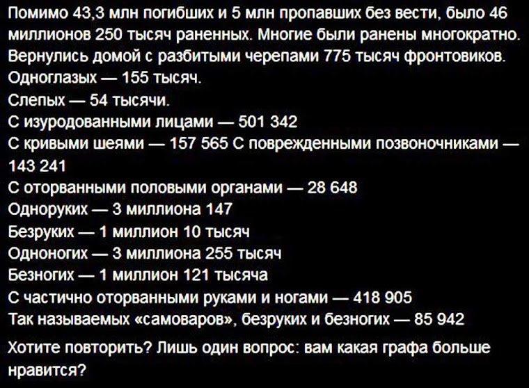 """В Черновцах неизвестные написали """"На Москву!"""" на монументе с танком Т-34 - Цензор.НЕТ 5109"""