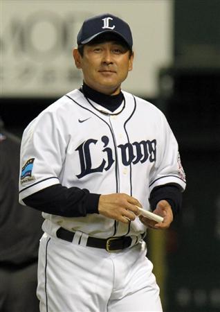 田辺徳雄 hashtag on Twitter
