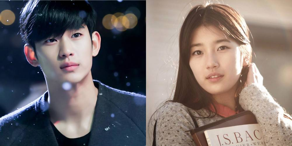 Allkpop On Twitter Kim Soo Hyun And Suzy S Character Names Become The Most Popular Baby Names In Korea Https T Co Vhsrwvldcl