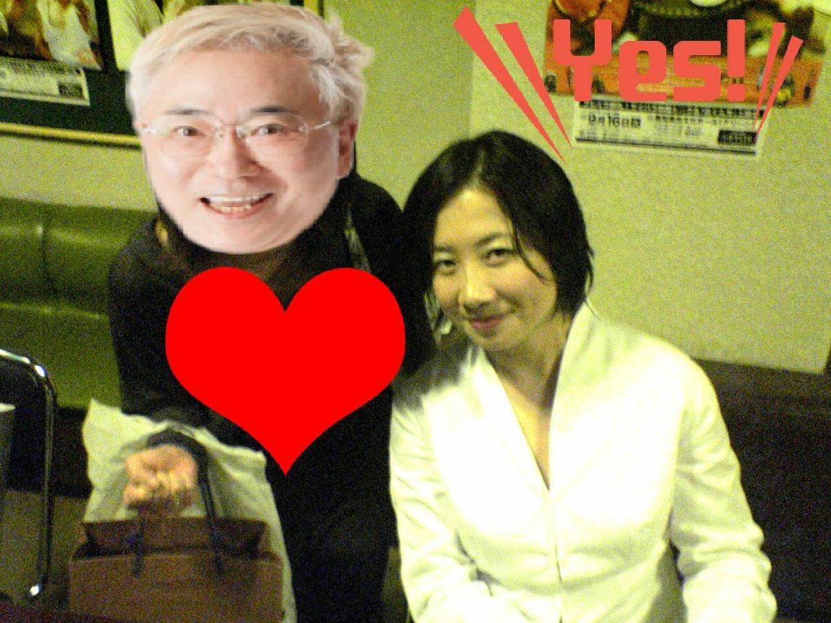 高須克弥 若い頃